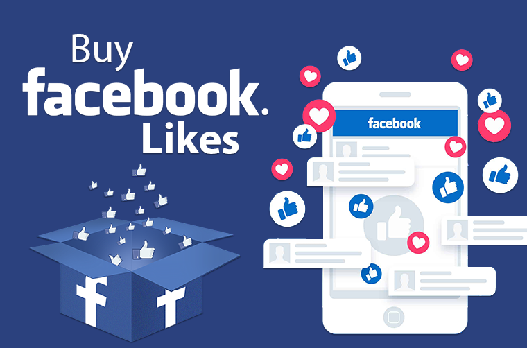 How To Buy Facebook Post Likes From A Trusted Social Media Services Agency?