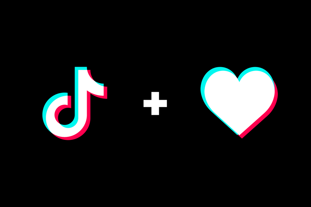 How To Buy Tik-Tok Followers, Likes In Five Minutes?